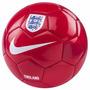 Pelota Nike England Supporters - Nº 5 It 02470