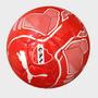 Pelota De Futbol Independiente Roja N°1
