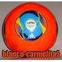 Pelota Adidas Futsal O Papi Oficial Ball Mach Sala 65
