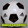 Pelota Adidas Adipure Top Training Termosellada