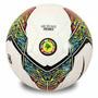 Pelota Nike Rolinho Premier Futsal Papi