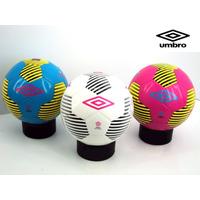 Pelota Futbol Umbro Futsal