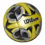 Pelota D Futbol N°4 Papi Futsal Repique Rebar 2 Wilson Lelab