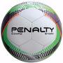 Pelota De Futbol Penalty Storm Nº 5 - Gymtonic
