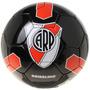 Pelota Sports Complements River Supercopa