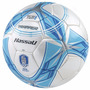 Pelota Nassau Tuji Trapper - Nº 5 It 20640