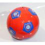 Pelota Futbol San Lorenzo De Almagro N° 5 Photoprint