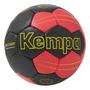 Pelota De Handball Accedo Basic Kempa N°1 Y 3