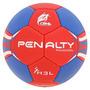 Pelota Handball Penalty H3l Entrenamiento