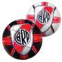 Pelota De River Plate Supercopa Nº5 - Drb Dribbling