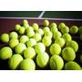 Pelotas De Padel / Tenis Usadas