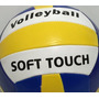 Pelota De Voley Ball Volley Cod 77220