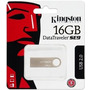 Pendrive Kingston 16gb Dtse9 Zona Oeste