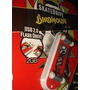 4gb Tony Hawk Birdhouse Skateboard Usb