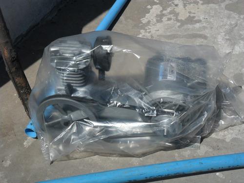 Perforaciones Daniel Extraccion De Agua Potable