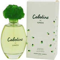 Cabotine Gress X 100 Ml... Imperdible Promocion...!!!
