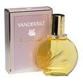 Gloria Vanderbilt X 100 Ml... Oferta Imperdible...!!!