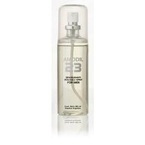 Amodil Desodorante Ecologico Amodil 23