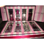Set De Perfumes Victoria´s Secret + Bolsa