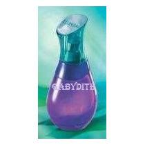 Avon Perfume Surreal Eau De Toilette Spray X 50 Ml