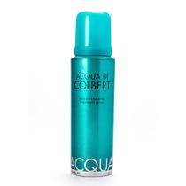 Colbert - Acqua Di Colbert Desodorante X 250 Ml