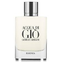 Acqua Di Gio Essenza X 180 Ml... Imperdible Promocion...!!!