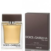 Dolce Gabbana The One X 150 Ml... Imperdible Oportunidad..!!