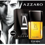 Azzaro Pour Homme Classic Visit Night Time O Elixir Cja Cerr
