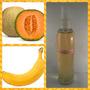 Perfume Melón - Banana Para Ropa, Hogar Y Autos 200 Ml