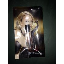 Kylie Minogue Couture Perfum Importado Original 2ml