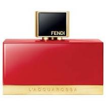 Perfume Importado L
