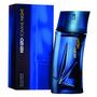 Kenzo Pour Homme Night Edt X50 Caja Cerrada V Beautyshop