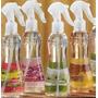 Perfumantes Para Ropa Millanel X 250 Ml.
