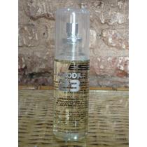 Amodil!!!! Amodil 23 Desodorante Ecologico En Spray