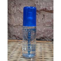 Amodil!!! Mediterraneo Desodorante Ecologico En Spray