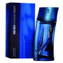 Kenzo Homme Night X 100 Ml... Imperdible Promocion...!!!