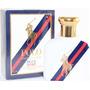 Polo Blue Sport Ralph Lauren X 125 Ml.. Imperdible Promo..!!