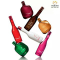 Natura Perfumes Humor1,5,bombom,burbujas,amo Chamego Ofert