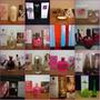 Fragancias Importadas.- Promoción Por Compra De 2 Perfumes.