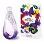 Perfume Kenzo Madly Eau D Parfum 80ml * Tester Oficial* E Gr