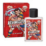 Kevingston Be Strong Agua De Colonia X 100 Ml