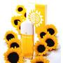 Sunflowers By Elizabeth Arden Edt 100ml Perfu Store