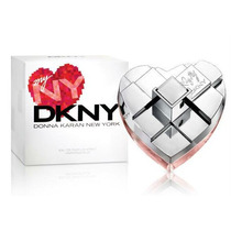Donna Karan Ny My Ny 30 Ml Original !!
