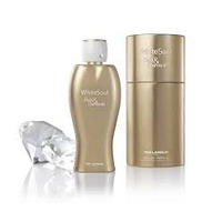 Ted Lapidus Gold & Diamonds Edp X 100ml Promo Ahorras $450