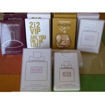 Promo Regalo Belleza Perfume Miss Dior Diseño Bolsillo 20 Ml