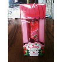 Perfume Frutillitas X 150 Ml