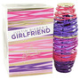 Justin Bieber Girlfriend Fem 100ml Perfume Celofán La Plata