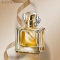 Perfume Today Y Loción Perfumada, Un Clásico De Avon