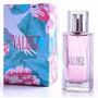 Promoción Perfume Guillermina Valdez Day X 50ml