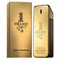 Perfumes Importados Originales X Menor/mayor Ideal P/reventa
